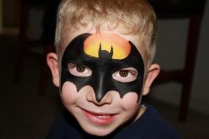 batman mask_full